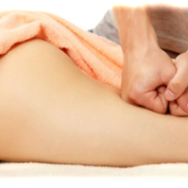 CELLULITE FIRMING MASSAGE PHUKET