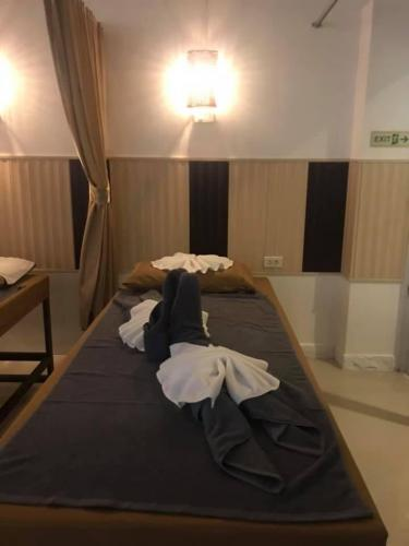 Art Massage 2 in Patong is open